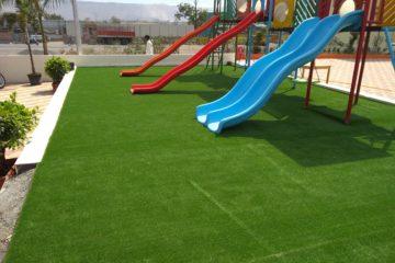 Artificial Grass Pune