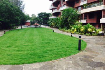 Landscape Development pune