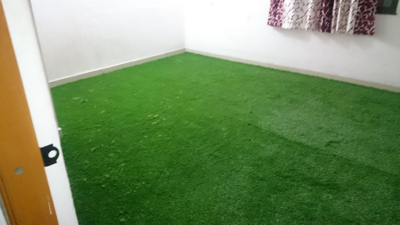 artificial grass hadapsar
